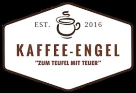 Kaffee-Engel
