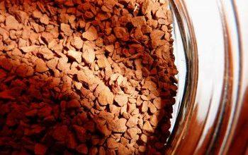 coffee-2095764_1920-350x262